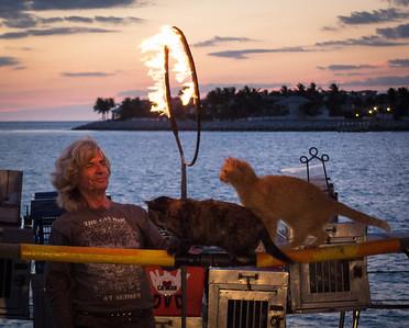 Sail Florida-09