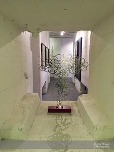 Fábrica de Arte Cubano (F.A.C.)