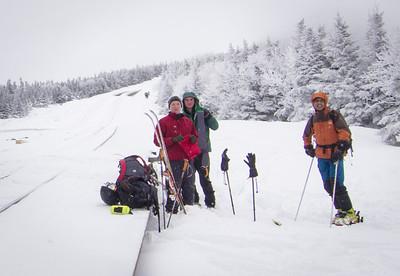 Cog Ski-05