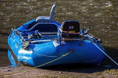 Rob Mains  REM19868 Smith River 2021