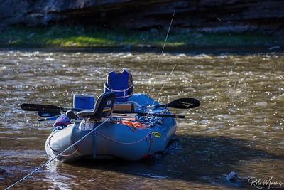 Rob Mains  REM19869 Smith River 2021