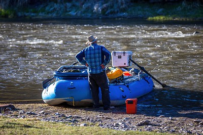 Rob Mains  REM19899-2 Smith River 2021