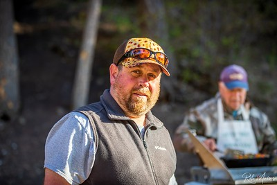 Rob Mains  REM19896 Smith River 2021