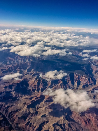 Grand Canyon Images