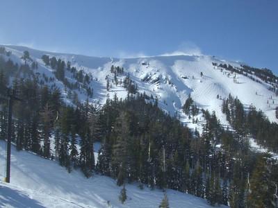 Tahoe, Jan 2006