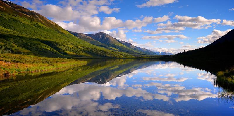 Lower Summit Lake 020