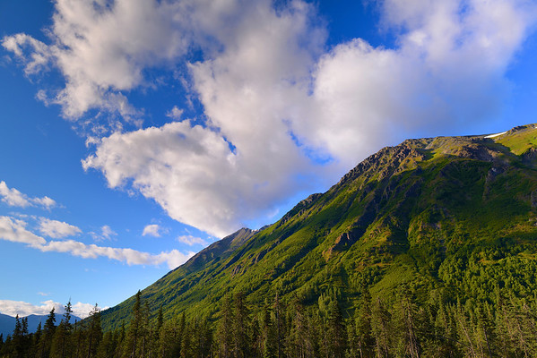 Lower Summit Lake 018