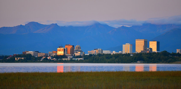 Anchorage 002
