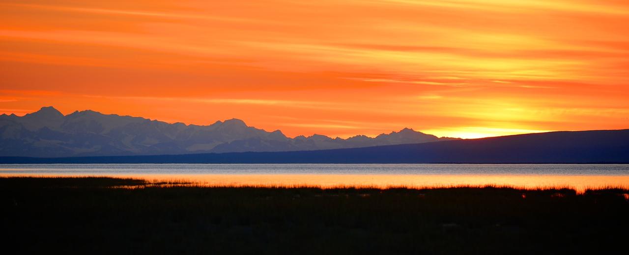 Anchorage 004