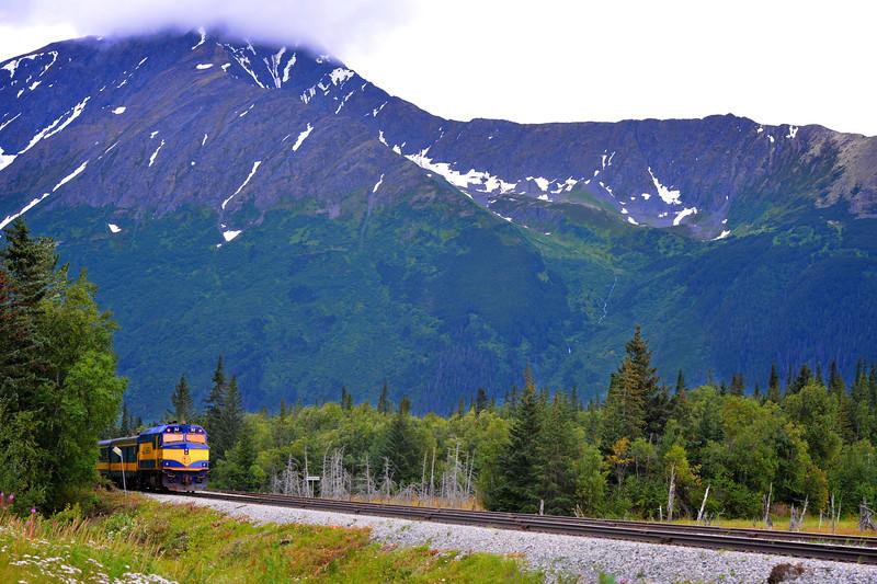 Anchorage 009
