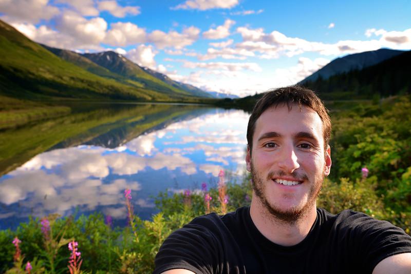 Lower Summit Lake 019
