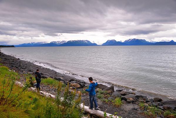 Homer Alaska 020