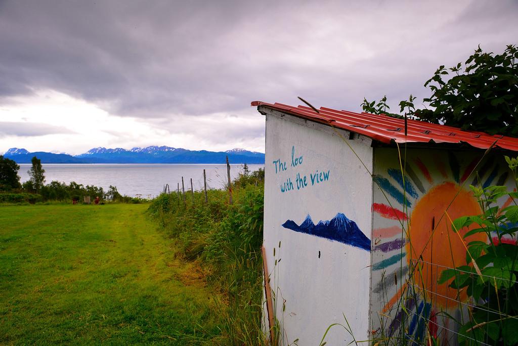 Homer Alaska 018
