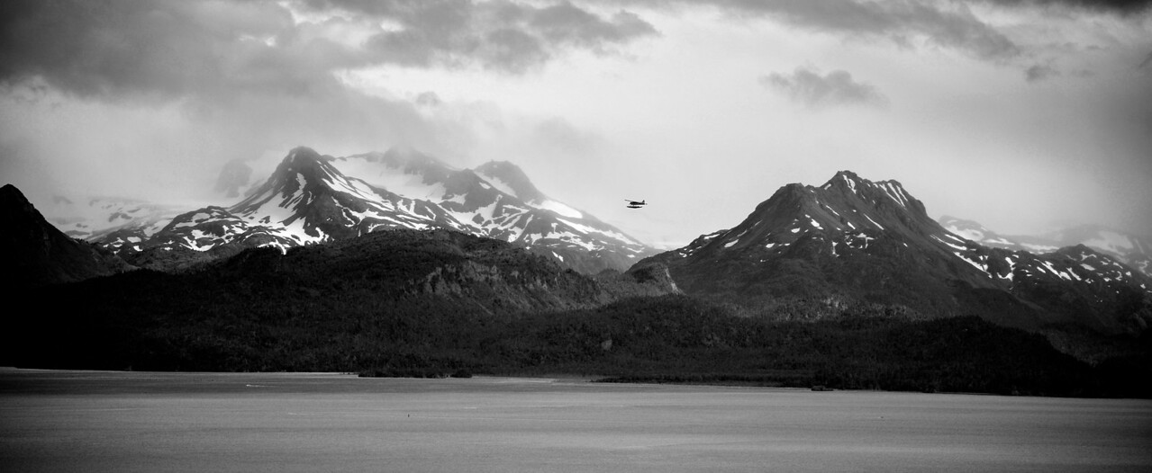 Homer Alaska 028