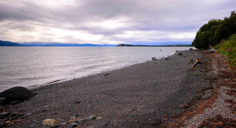 Homer Alaska 009