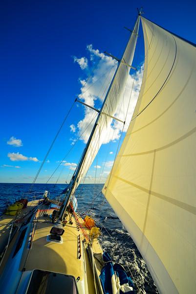Sailboat Sails-2