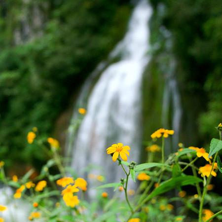 Eloxochitlan :: Scenic Tour