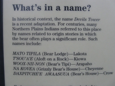 "FYI - the Govt never uses apostrophes in place names (but one could reasonably occur between the ""L"" and the ""S"")."