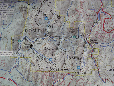 "[From Skyterrain's ""Colorado Springs & Pikes Peak"" map - a great resource.]"