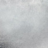 Grunge-Gray-Textures-Freckle-Wallpaper-Background-Free