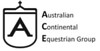 Australian Continental Equestrian Group