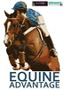 Equine Advantage