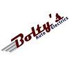 Boltys Auto Electrics