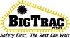 Big Trac