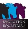 Evolution Equestrian