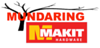 Mundaring Makit Hardware