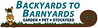 Backyards to Barnyards