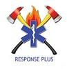 Response Plus