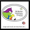 Mt Barker Veterinary Hospital