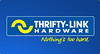 Thrifty Link Hardware