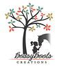 BossyBoots Creations