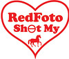 RedFoto Shot My Horse