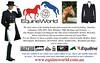 EquineWorld