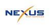 Nexus Risk Services