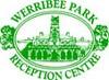 Werribee Park Reception Centre