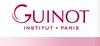 Guinot Intitute