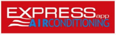 Express Air Conditioning