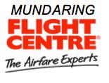 Flight Centre Mundaring