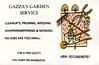 Gazzas Gardening