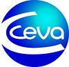 CEVA Animal Health 02 9652 7000
