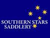 SouthernStarsSaddlery