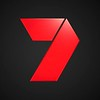 Channel Seven a