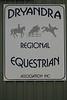 Dryandra Regional Equestrian Association