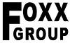 Foxx Group