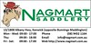 Nagmart Saddlery