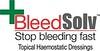 Bleed Solv